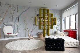 accessoire de chambre décoration d une chambre d enfant