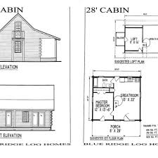 new england log home floor plans http viajesairmar com