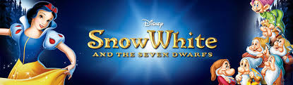 snow white dwarfs evolution disney music
