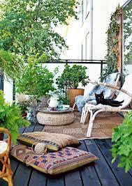 pflanzen fã r den balkon die besten 25 balkon ideen auf balkon ideen