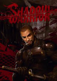 gl ckskekse spr che shadow warrior 2013 reviews hltb