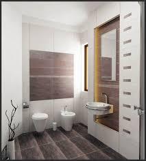 kosten badezimmer renovierung badezimmer fliesen kosten abkühlen bild oder badezimmer