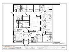doctor office floor plan medical office floor plan sles decorating inspiration 12423