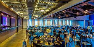 party halls in houston reception halls in houston tx