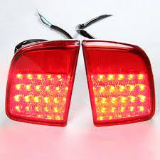 lexus lx 570 oem parts popular lx 570 lights buy cheap lx 570 lights lots from china lx