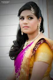 looking for makeup artist 18 best srilankan indian makeup images on indian