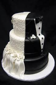 unique wedding cakes it should be exactly as you want because it s your