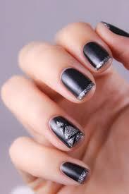best 20 nail art noel ideas on pinterest ongles noel ongle