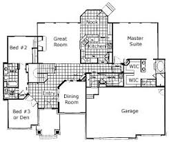 ivory home floor plans ivory homes award winning new home model and floorplan the