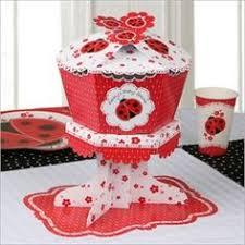 Ladybug Baby Shower Centerpieces by Ladybug Baby Shower Centerpiece Leslie Shower Pinterest Baby