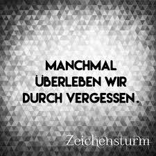 sprüche vergessen zeichensturm zeichensturm instagram photos and