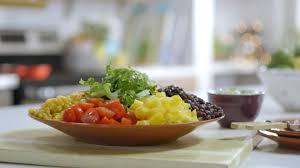 sud ouest cuisine salade du sud ouest cuisine futée parents pressés