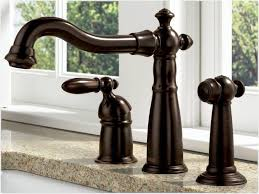 delta kitchen faucets delta kitchen faucets optimizing home decor ideas best american