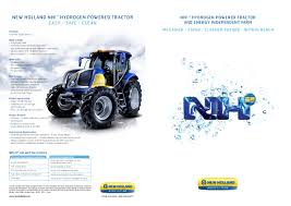 new holland agricultural equipment manuals