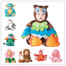 compare prices on halloween dinosaur costume baby animal online