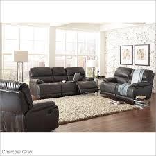 Simon Li Leather Sofa Triumph Leather Power Reclining Loveseat By Simon Li Furniture M036 3