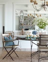 Best Dining Rooms Images On Pinterest Dining Room Home And - House beautiful dining rooms