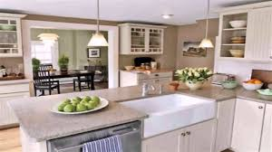 kitchen design and layout ppt kitchen design layout ppt youtube