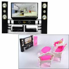 Set Furniture Living Room Compare Prices On Tv Set Furniture Online Shopping Buy Low Price