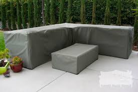 elegant outdoor covers for patio furniture chair covers koverroos