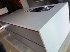 What Is Corian Worktop Corian Kitchen Worktops Ebay