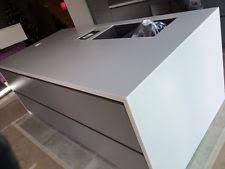 What Is Corian Worktop Corian Kitchen Worktops Ebay