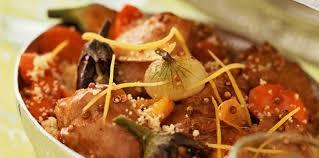agneau cuisine tajine d agneau pas cher recette sur cuisine actuelle