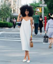 how to wear white shoes street style