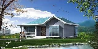 Home Design 3d App Download Download 3d House Design Free Homecrack Com