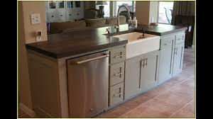 kitchen islands with sink and dishwasher kitchen islands with sink and dishwasher