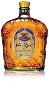 Crown Royal Gift Set Crown Royal Bc Liquor Stores