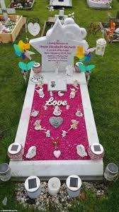 gravesite decorations for grave decorations instadecor us