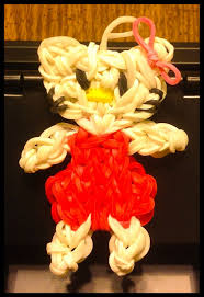 rainbow loom thanksgiving charms 142 best rubber band bracelets images on pinterest rainbow loom