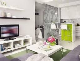 Best Small Apartment Ideas Images On Pinterest Home - Small apartment interior design pictures