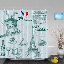 Rideaux De Charme D U0026eacute Coratif Rideaux De Achetez Des Lots à Petit Prix