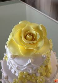 aoc las vegas wedding cakes