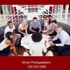 nj photographers home fullscreen wedding photographers monmouth county nj