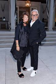 pink tartan pink tartan celebrates 15 years in business with a garden party