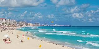 cancun vacation deals travelzoo