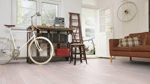 Cottage Oak Laminate Flooring Meister Parquet Pd 400 Cottage Harmonious Oak White Washed 8384