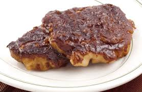 easy oven baked boneless pork lion ribs recipes sparkrecipes