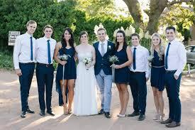 dress code mariage dress code mariage le futur marié
