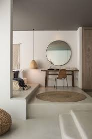 2261 best ethnic homes images on pinterest architecture home study nook casa cooke rhodes roske like the soft edges of the floor too home decor