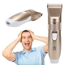 compare prices on barber machines online shopping buy low price