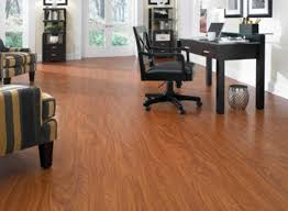 best vinyl flooring seattle flooring seattle wa flooring america