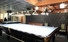 pool table refelting near me balls brunswick pool tables for sale glass pool table for sale