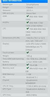 Jual JUAL HP CATERPILLAR CAT S40 SINGLE SIM SECOND KOMPLIT di lapak