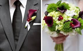 boutonniere mariage 54 exemples pour le bouquet mariage et boutonnière le mariage