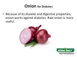 foods to eat in diabetes in hindi iड यब ट ज म
