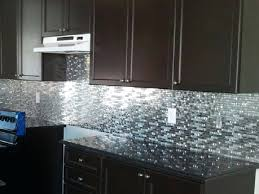 glass and mosaic tile backsplash glass kitchen exclusive